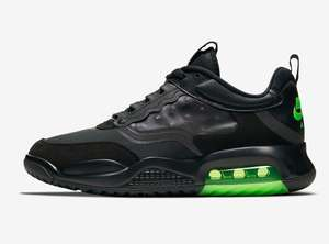 JORDAN NIKE AIR MAX 200 £80 Delivered @ Offspring