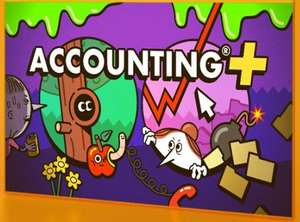 Accounting+ for Oculus Quest, Daily Deal - £6.99 @ Oculus Store