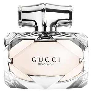 Gucci Bamboo For Her Eau de Toilette 75ml £45 at Superdrug