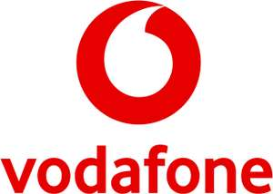 Vodafone Unlimited minutes, texts and 5G for £33 pm £18 pm after cashback 12m contract - Total £396 @ Fonehouse