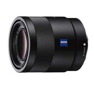 Sony FE 55mm f1.8 Zeiss lens £599.99 delivered online (£499.99 after cashback) @ Harrison Cameras