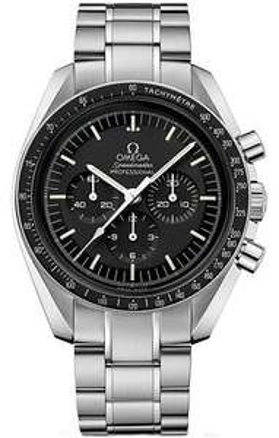 Omega Speedmaster Moonwatch Professional - £3,600 @ Swiss Watches Direct