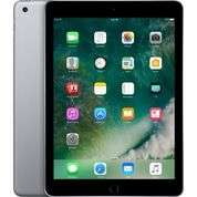 Exclusive £50 off Refurbished iPad Orders at Music Magpie
