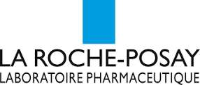 Save 25 percent on selected La Roche Posay products @ Boots