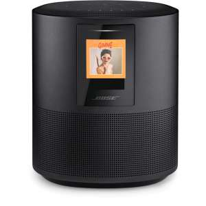 Bose Home Speakers 500 - £299 Open Box @ Exceptional Audio Visual