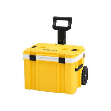 Dewalt DWST83281-1 T-Stak Mobile Cooler Box - £79.99 @ Toolden