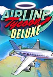 Airline Tycoon Deluxe (Steam PC) £1.05 @ Gamersgate