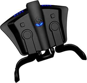 PS4 Strike Pack FPS Dominator MOD Device (PS4) - £48.76 @ Amazon