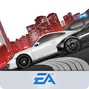 Need For Speed: Most Wanted 99p @ Google Play Store