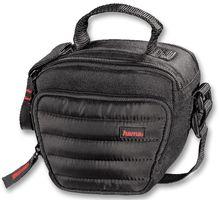 Syscase 90 Colt Camera Bag, Black - £9.28 delivered @ CPC Farnell