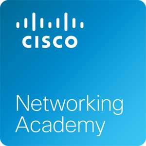 Programming Essentials in Python eLearning course for Free @ Cisco Networking Academy