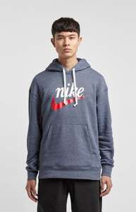 Nike Heritage Hoodie now £20 with codes sizes XS, S, M free delivery @ Size?