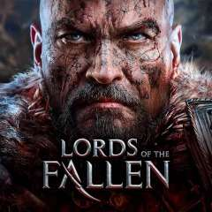 Lords of the Fallen (PS4) £2.89 Complete Edition - £3.99 @ PlayStation Network