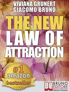 The New Law of Attraction Free - Amazon Kindle