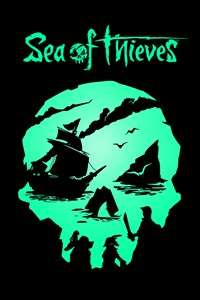 Sea Of Thieves £17.49 - Microsoft Store