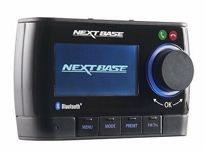 Nextbase In-Car DAB/DAB+ DAB350 Digital Radio Bluetooth Handsfree Calling - £32.95 @ velocityelectronics / eBay