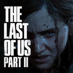 Last Of Us 2 Digital download £46.70 at PSN using ShopTo PSN Wallet Topup
