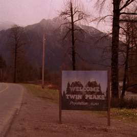 Twin Peaks: The Complete Original Series (HD) £8.68 / Penny Dreadful Complete Series (HD) £11.60 @ iTunes Canada