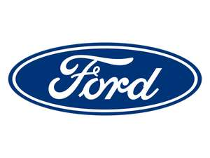 £20 off Ford servicing at Ford Shop