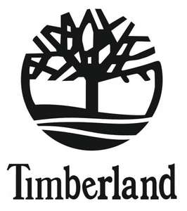 Timberland - Men/Women/Children Up to 50% off Sale & Free Delivery (No Minimum Spend) & Extra 10% Off With Code