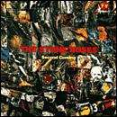 The Stone Roses - Second Coming CD £2.99 + Free Delivery and Quidco @ HMV