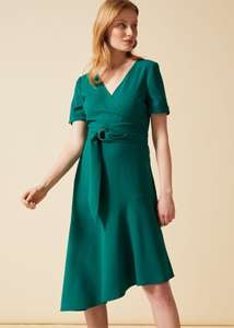 Phase Eight Evadine Dress £29.50 & Free Delivery (No Minimum Spend)