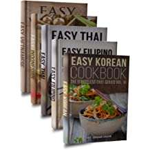 64 FREE Cookbooks Kindle Edition by Chef Maggie Chow @ Amazon