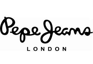 Pepe Jeans Store - 30-40% Off Everything (Men, Women & Children) & Free Shipping (No Minimum Spend)
