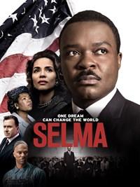 Selma movie free to rent on US Microsoft Store