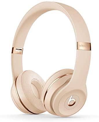Beats By Dre Deals Cheap Price Best Sales In Uk Hotukdeals