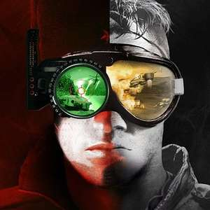 Command & Conquer™ Remastered Collection - £15.29 With Code @ Green Man Gaming (Origin)