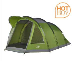 Vango Ascott 500 TreeTops 5 Person Tent £129.99 at Costco