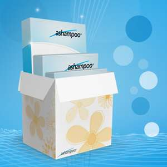Free 5 Ashampoo Software for Lifetime