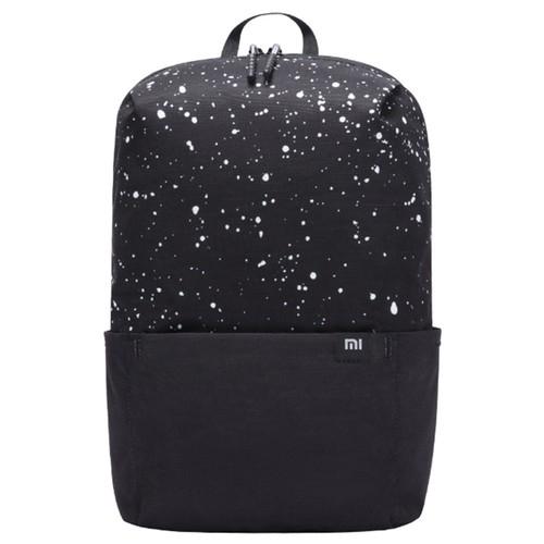Xiaomi 10L Waterproof Backpack (Black) £3.99 delivered using code @ Geekbuying