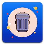 90X Duplicate File Remover Pro @ Google Play Store