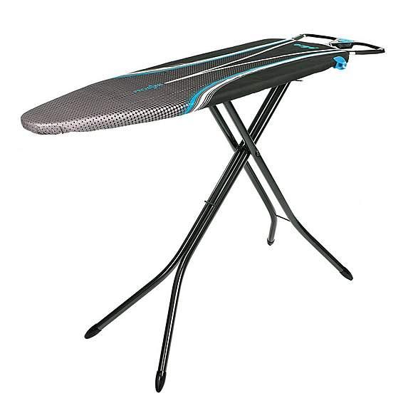 Minky Ergo Ironing Board £32 + £3.95 delivery @ dunelm
