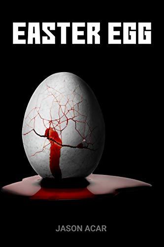 Easter Egg ebook free on Amazon Kindle
