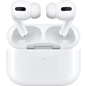 Apple AirPods Pro - Delivered Next Day - £218.87
