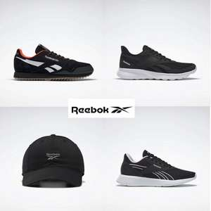 Up to 65% Off Outlet Sale + Extra 25% Off Outlet & 30% Off Full Price items with code + Free Delivery on £25 spend & Free Returns @ Reebok
