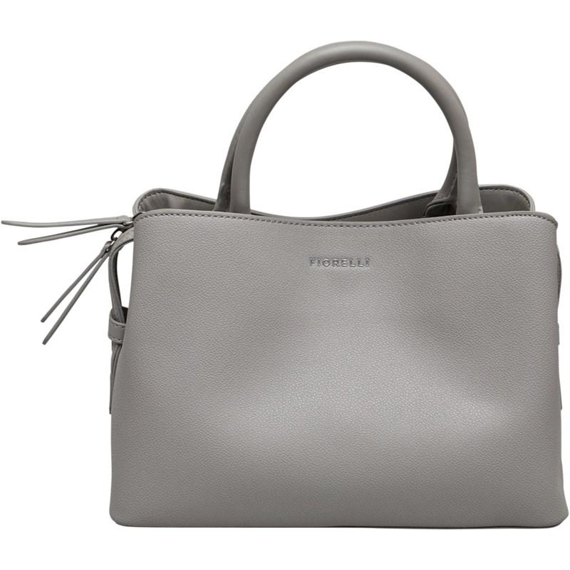 Florelli bag £23.99 + £4.99 del at MandM Direct