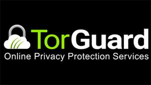50% Off Proxy, VPN, Webmail for Life at Torguard