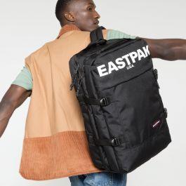 Tranzpack Bold Brand multi purpose cabin-size case / bag £53.55 delivered, using code @ Eastpak