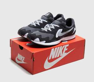 Nike Air Streak lite Trainers now £52 (with code) sizes 6 up to 12 @ Size?