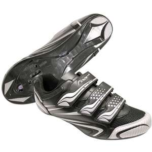 Foor Cycling and Triathlon Shoes now £19.99 + £4.99 delivery @ TriUK