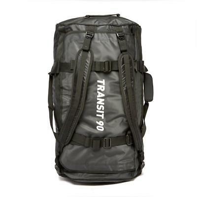 Eurohike Transit 90L Cargo Bag Travel Luggage - £28.70 @ millets-outdoor / eBay