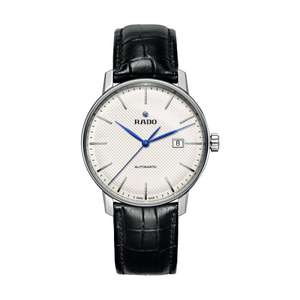 RADO Couple Classic Automatic Mens Watch - £693 @ Chisholm Hunter