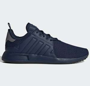 Adidas X_PRL Trainers now £26.23 with codes sizes 6 up to 11.5 Free delivery for creators club members @ adidas