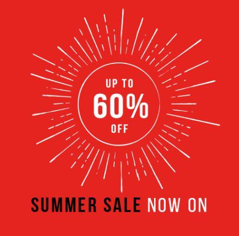 Up To 60% Off @ Grenson.com