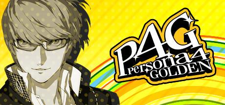 Persona 4 Golden - £15.99 / Persona 4 Golden - Digital Deluxe Edition - £19.99 on Steam Store