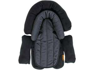 Ultra Soft Car Seat Liner - baby - £3.65 + £3.99 delivery @ Halfords